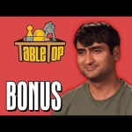 Kumail Nanjiani Extended Interview from Carcassonne – TableTop S02E17