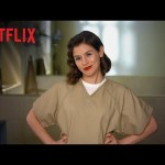 Orange is the New Black – Two Lies and a Truth – Morello [HD]
