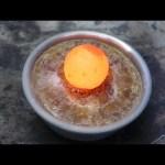 RHNB-Liquid Nitrogen Cooled Honey