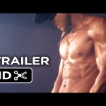 Chocolate City Official Trailer #1 (2015) – Tyson Beckford Movie HD