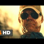 The Purge: Anarchy (10/10) Movie CLIP – We Can't Have Heroes (2014) HD