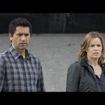 Fear the Walking Dead Is Ready for the Full Zombie Apocalypse – Comic Con 2016