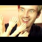 FINGER HANDS?! (5 Weird Stuff Online – Part 09)