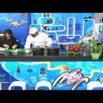 MBC3 – بالعافية – الحلقة 19