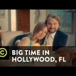 Big Time in Hollywood, FL – Diana's Dream