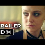 Every Secret Thing Official Trailer #1 (2015) – Diane Lane, Dakota Fanning, Elizabeth Banks Movie HD