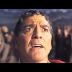 HAIL, CAESAR! – Official Trailer #1 (2016) George Clooney Comedy Movie HD