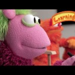The Puppet Actor: Branson – Learning Town Episode 7 Bonus