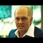 BLACK MASS Movie Clips 1-8 (2015) Johnny Depp Action Drama Movie HD