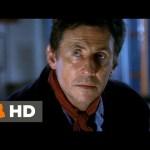 Ghost Ship (2002) – The Antonia Graza Scene (1/8) | Movieclips