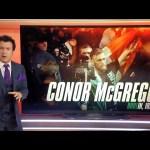 UFC 202: Robin Black Breakdown – Conor McGregor