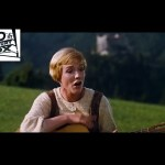 The Sound of Music 50th Anniversary Edition: Buy Now | 20th Century FOX
