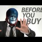 Star Wars Battlefront 2 – Before You Buy