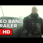 The Brothers Grimsby Official Red Band Trailer #1 (2016) – Mark Strong, Sacha Baron Cohen Movie HD
