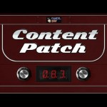 Content Patch – May 9th, 2013 – Ep. 083 [Next-gen EA games, D3 AH, EA gun licenses]