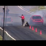 Roadkill Nights 2019—FULL LIVESTREAM