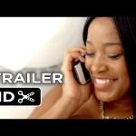 Brotherly Love Official Trailer #1 (2015) – Keke Palmer, Macy Gray Drama HD