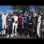 Meet The Team – Porsche Pikes Peak Challenge