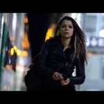 ORPHAN BLACK Trailer – New BBC AMERICA Original Series March 30