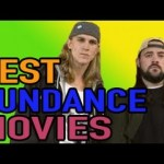 The Best Movie Lists – Best Sundance Films of All Time – Best Movie Lists