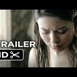 The Intruders Official Trailer #1 (2015) – Miranda Cosgrove Movie HD