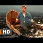 The Shack (2017) – Drowning in Fear Scene (6/10)   Movieclips