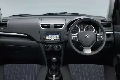 suzuki-swift-special-arabahaberim-3