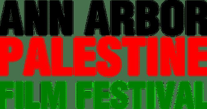 Film Fest Highlights Palestinian Narrative