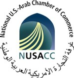National U.S. Arab Chamber of Commerce National Office