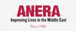 American Near East Refugee Aid (ANERA)