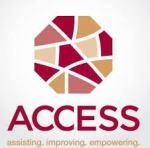 ACCESS Newsletter