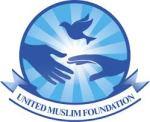 United Muslim Foundation Inc