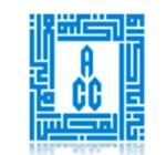 ACC-Arab American and Chaldean Council