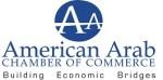 American Arab Chamber Of Commerce-Michigan