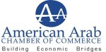 American Arab Chamber Of Commerce-Michigan