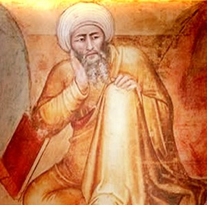 Averroës - The Great Muslim Philosopher  Who Planted The Seeds of the European Renaissance