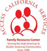Access California Services