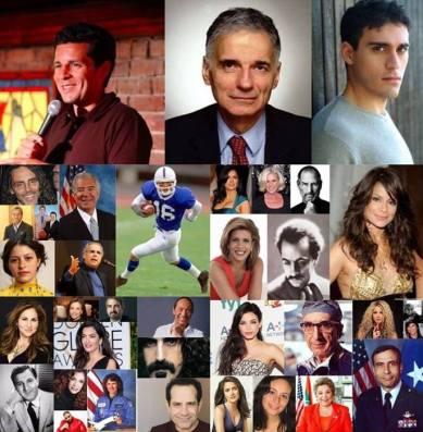 13 Fun Ways to Celebrate Arab American Heritage Month