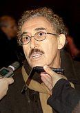 220px-Ferid_Boughdir,_Interview_Tunis_20101215