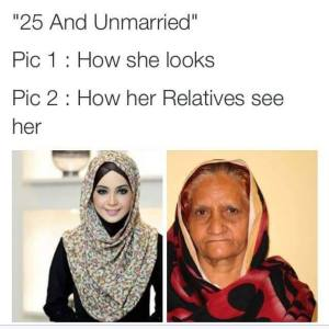 25-years-unmarried-girl-memes-how-actually-look-and-how-relatives-see-her