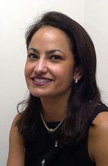 Heritage Month: Arab Americans in Medicine