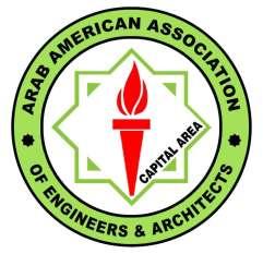 Heritage Month: Arab Americans as Engineers