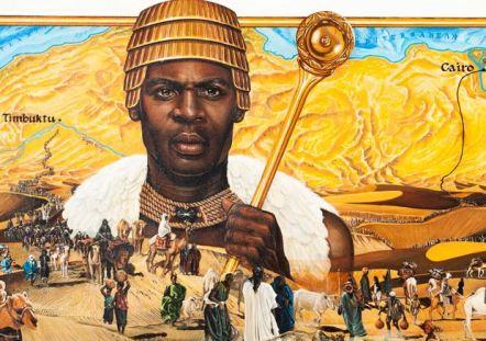 Emperor-Mansa-Musa-3