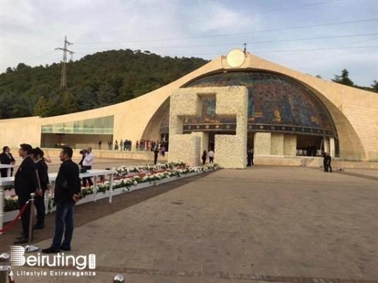 Rima-Fakih-Wedding (1)-160516101041444