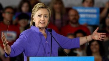 Benghazi: The Final Report