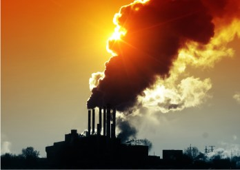 U.S. Politicians Deny Climate Change, Arabs Suffer the Consequences
