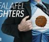 Falafel Fighters: Legislators Fighting For Arab Americans