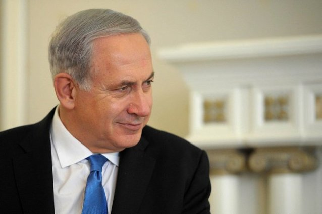 Netanyahu Tantrum Continues, But Arab Americans Must Remain Committed to Palestine