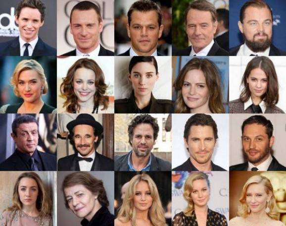 Israel invited 26 Oscars stars to visit. None of them went.