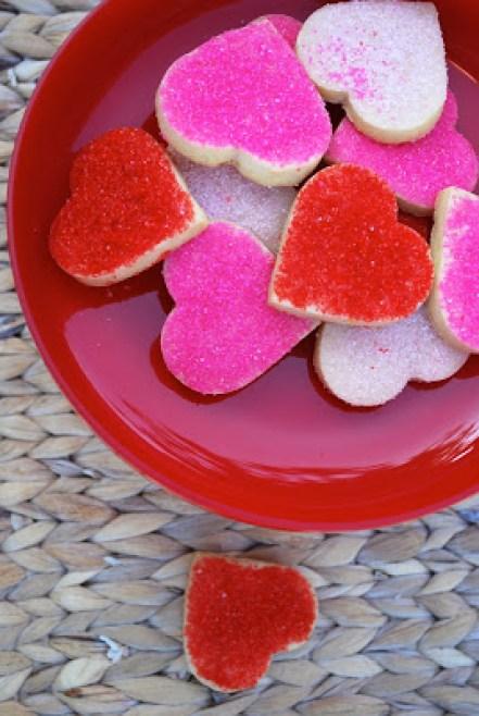 10 Arabic Valentine's Day Essentials